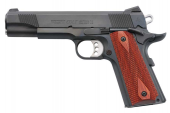 COLT GOVERNMENT XSE SERIES O1980 (BLUE)