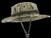 Καπέλο Bonnie Voodoo. 100% βαμβάκι 20-6451_82