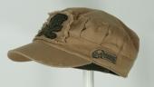 Καπέλο Ranger Roll Tactical Cap Voodoo(Εσωτερική κρυφή τσέπη).