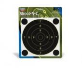 Στόχοι S/R  VBCT 34083