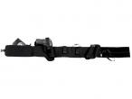 Ελαστική ζώνη μέσης Vega Holster 2ET01