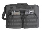 TERMINATOR Τσάντα μεταφοράς όπλου και γεμιστήρων Voodoo 20-9418