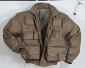 Jacket Voodoo (Από Ύφασμα Gore Tex) 20-7764_07